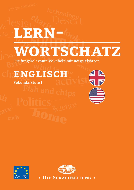 Englisches wort für kennenlernen