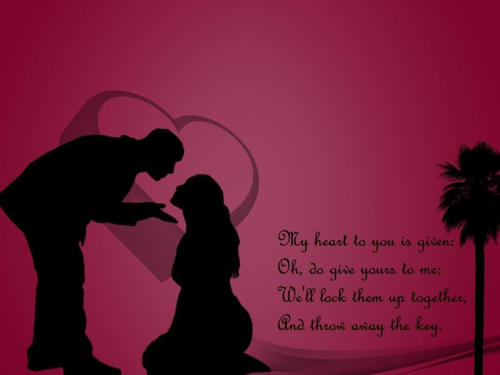 Valentines Quotes For Her Love Quotes For Her One Line Happy Propose Day Quotes Poems And