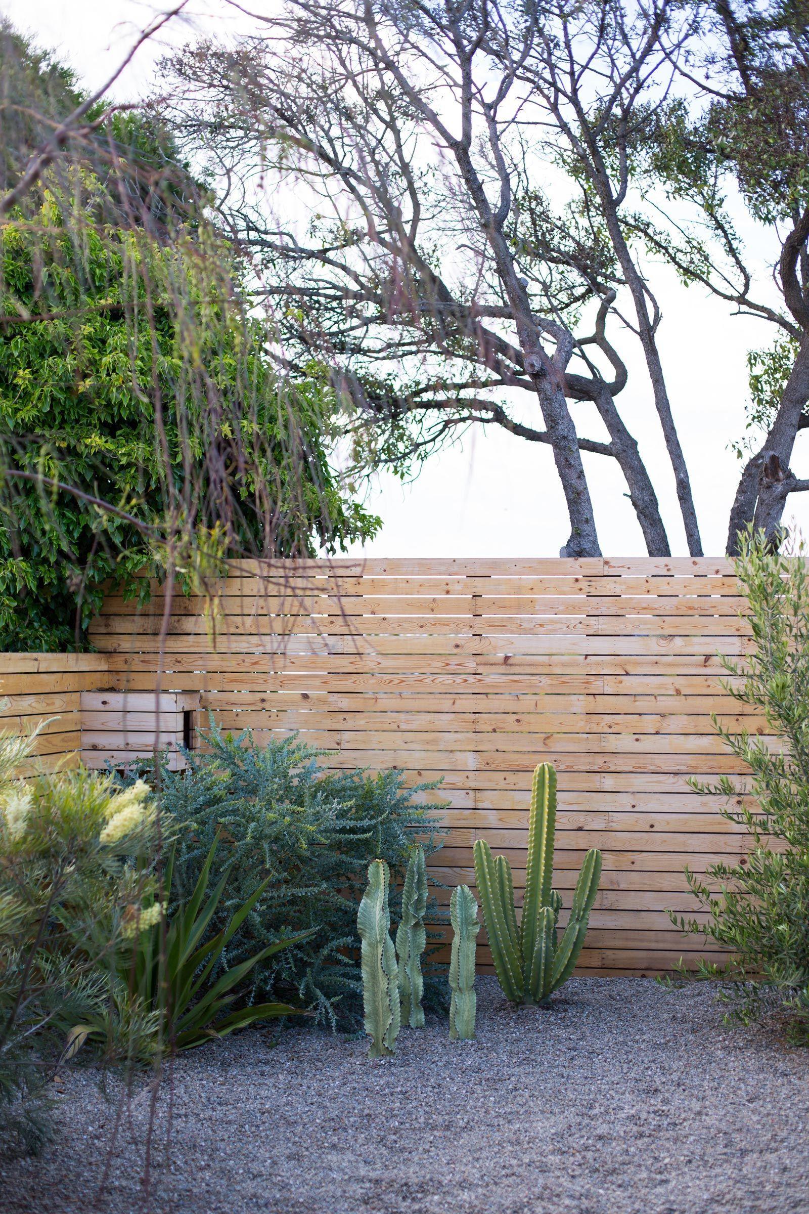 Designer Profile Talc Studio Landscape Design Garden Design