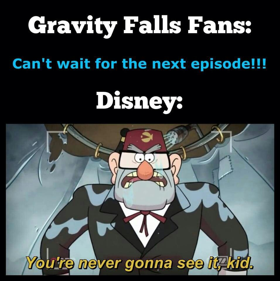 This Was What Happened After Not What He Seems Gravity Falls Comics Gravity Falls Gravity Falls Art