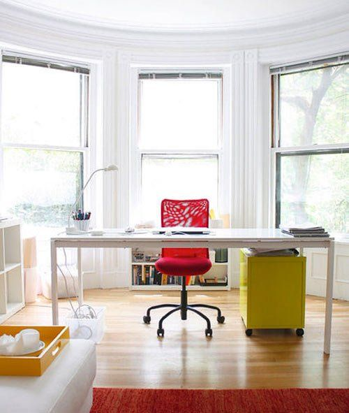 Ikea S Melltorp Dining Table Is One Of The Best Office Desks Home Ikea Dining Table Home Office Space