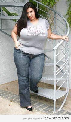 OMG, etwas Fett verlieren.