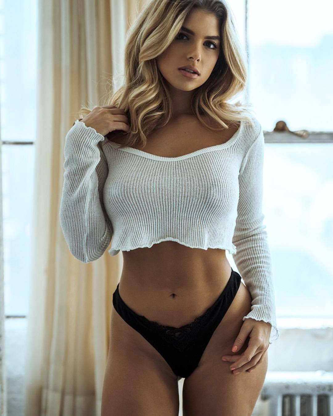 Bikini Mia Sand nude photos 2019
