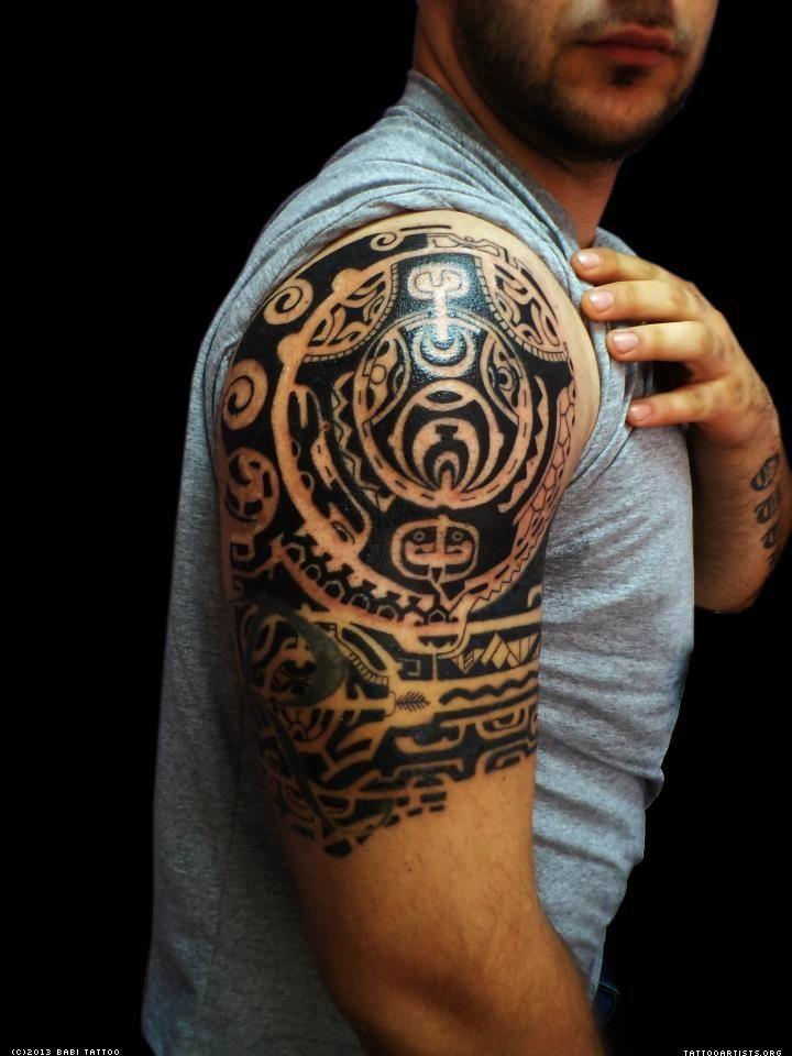 the rock tribal sleeve tattoo fresh 2017 tattoos ideas rock tattoos for men pinterest. Black Bedroom Furniture Sets. Home Design Ideas