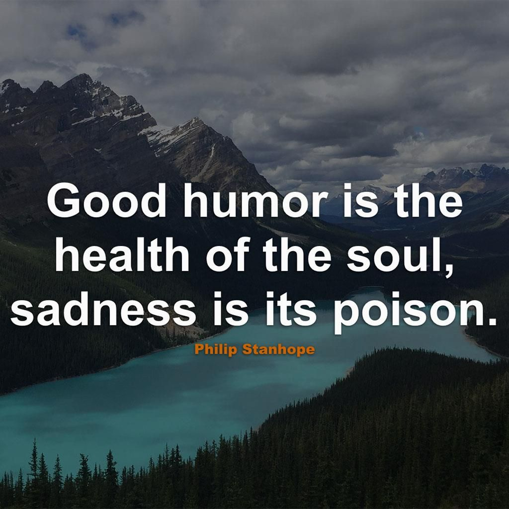 Sad Quote Sad Quotes Quote Sadquotes Quotesaboutsad Sadquote