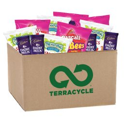 Terracycle Is On A Mission To Eliminate The Idea Of Waste We Do This By Creating Waste Collection Programmes Waste Collection Inspiring Things Waste