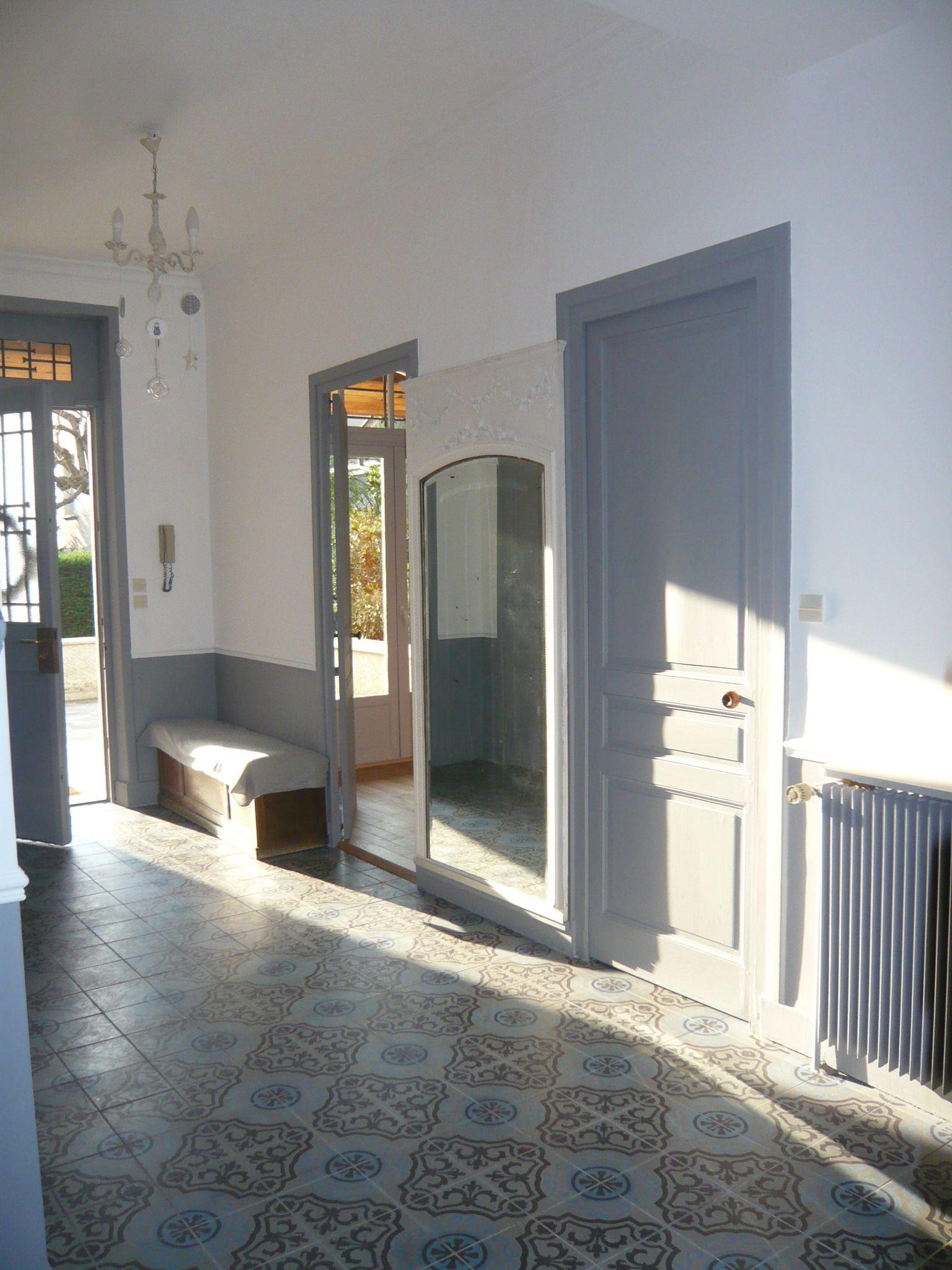 janvier 2011 012 d co en 2019 pisos casas et. Black Bedroom Furniture Sets. Home Design Ideas