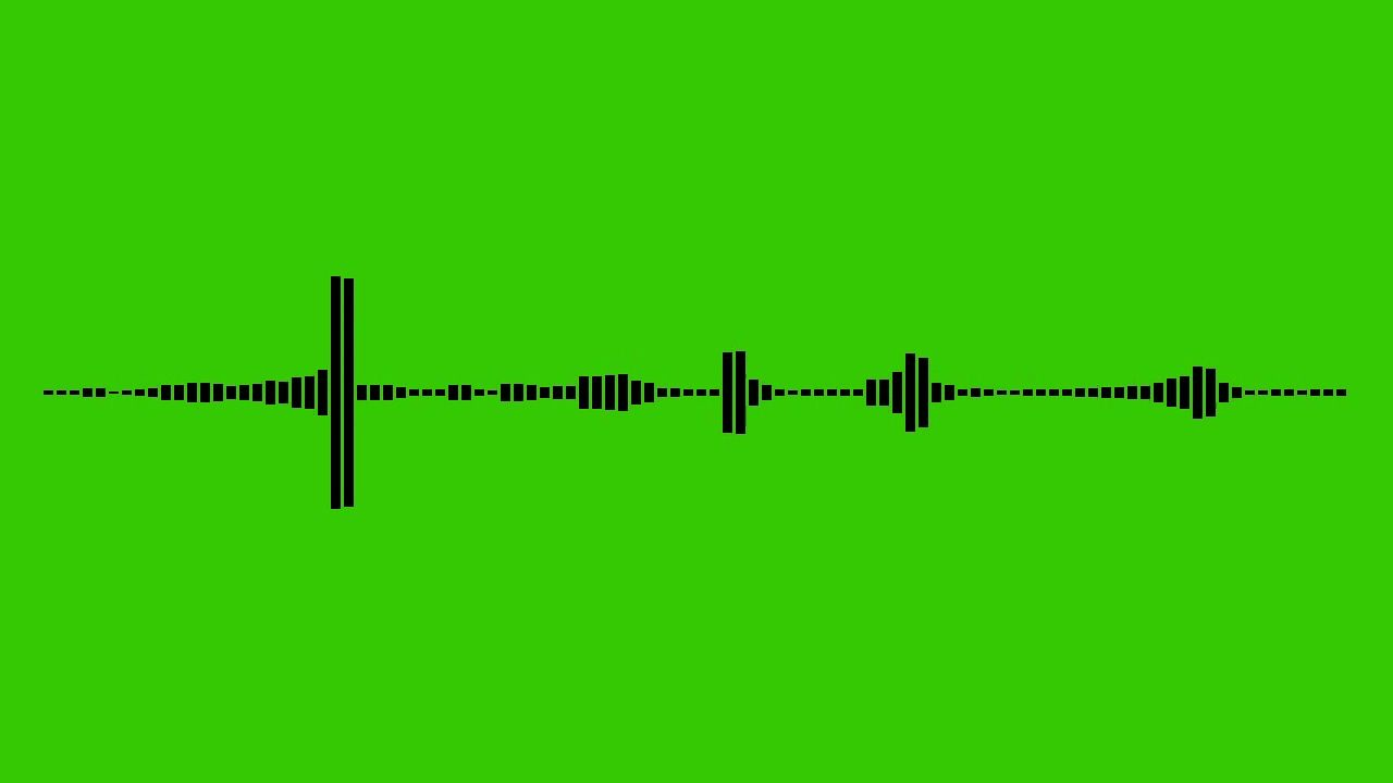 Green Screen Free Download Spectrum Music Hard To Let Go Of Grammar 13 Photoshop Templates Free Screen Free Free Video Background