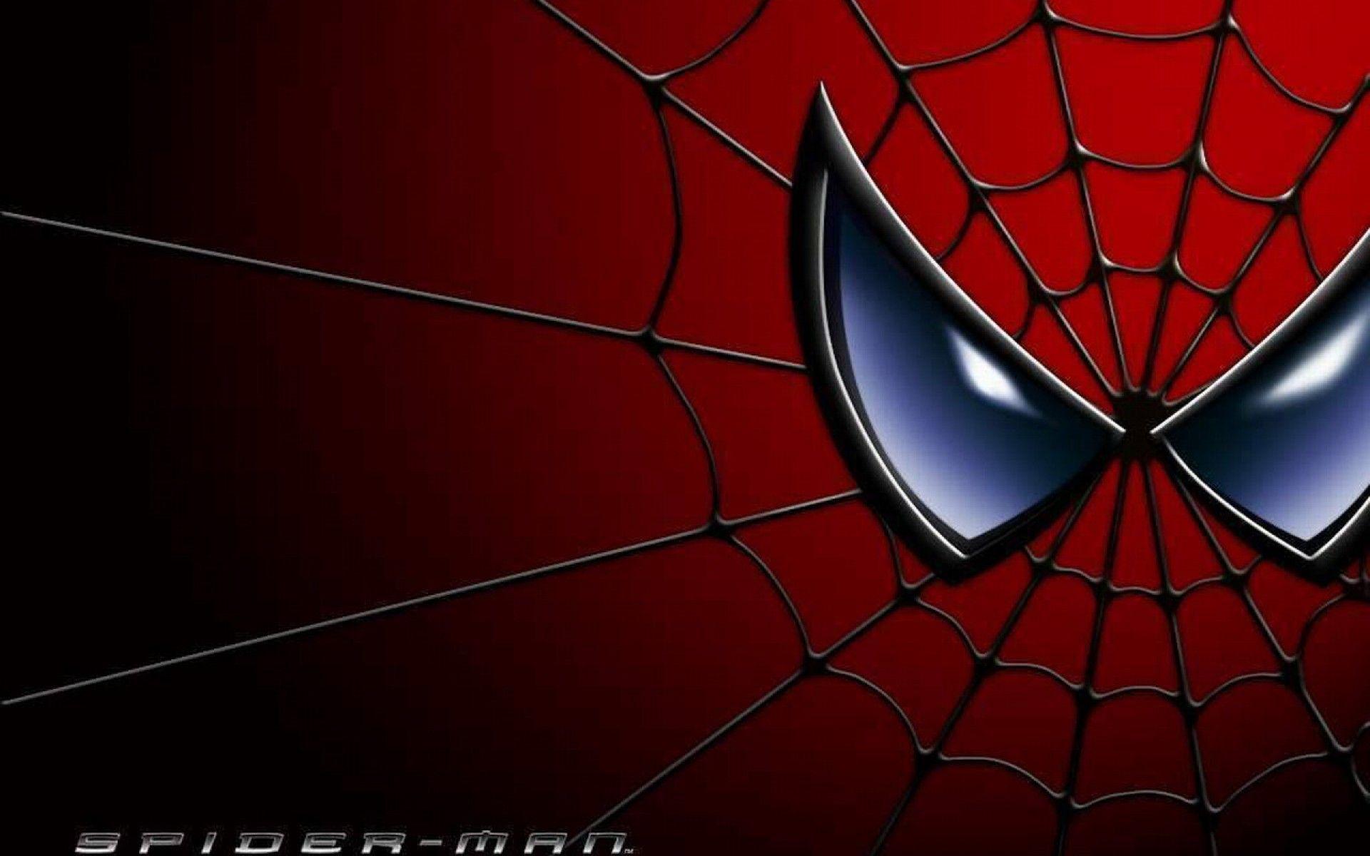 Spiderman Wallpapers Full Hd Wallpaper Search Logo
