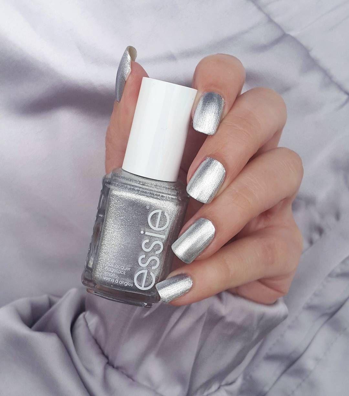 Apres-Chic | Esmaltes de uñas essie | Pinterest | Esmalte, Uñas ...