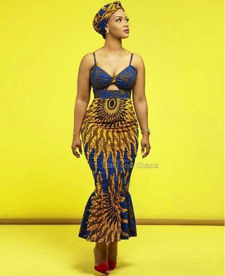 Pin von E auf african style | Pinterest