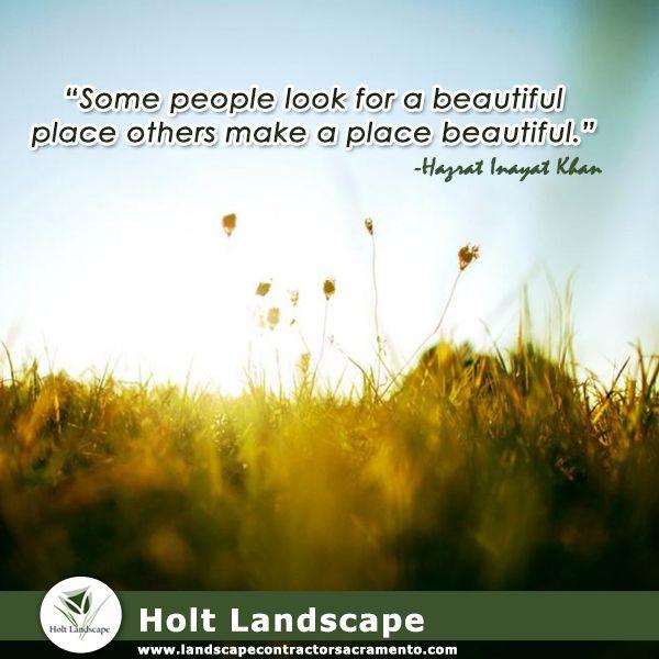 Landscape Landscaping Landscapemaintenance Roseville With