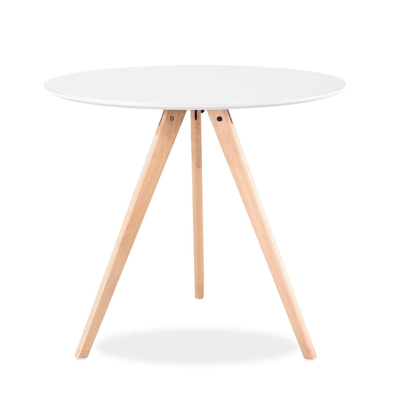 0ba6d76195ef4f52527a17be53ecf78c Impressionnant De Pieds Pour Table Basse Concept