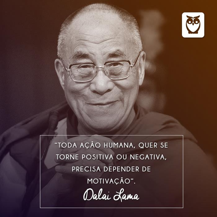 Well-known Dê o melhor de si! #estudos #motivação #frases #positivas  EY31