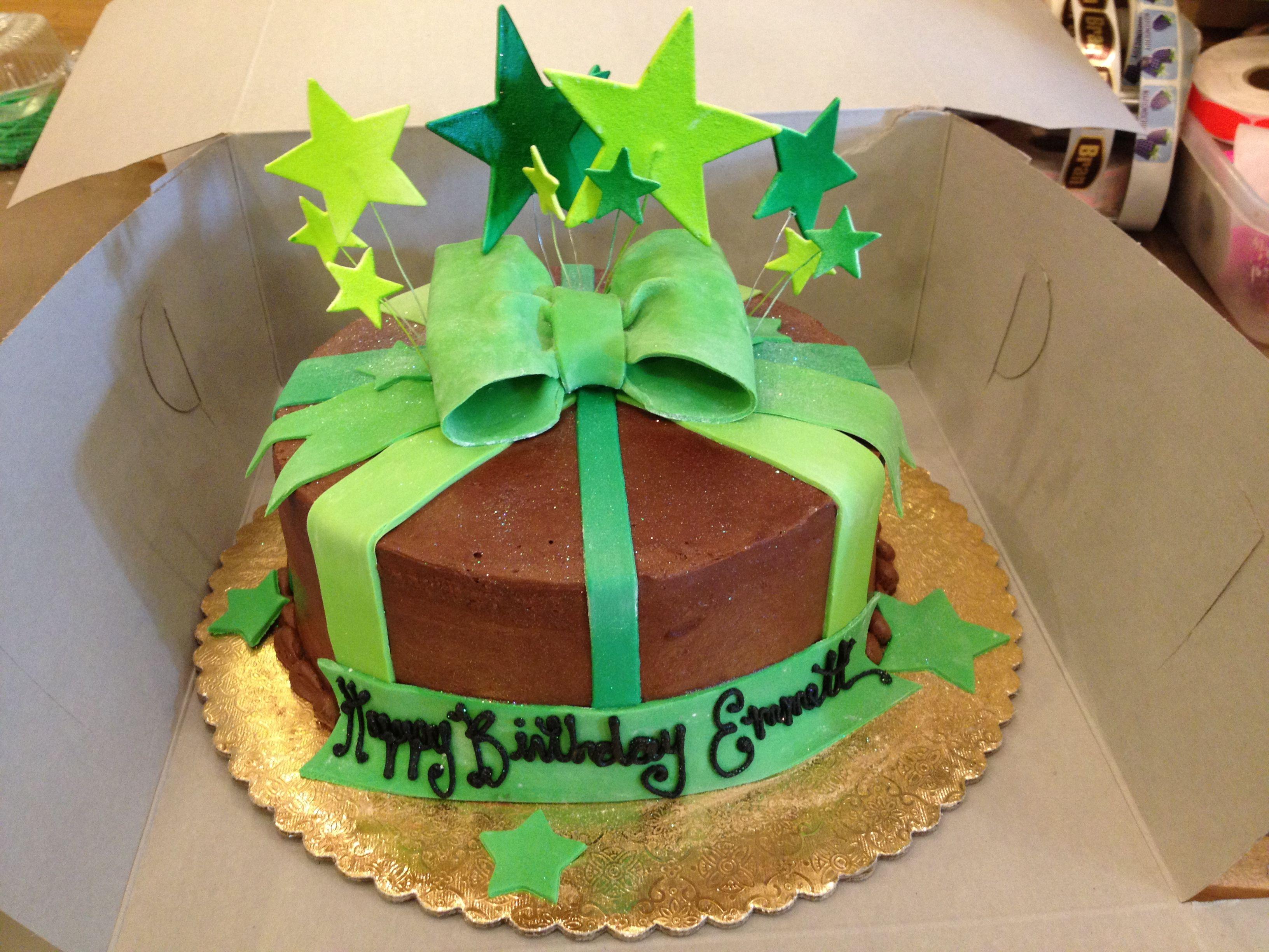 Madison Park Bakery-206.322.3238 | 4214 east madison st., seattle, wa 98112 | cakes@madisonparkbakery.com| Twitter @MadisonParkBkry