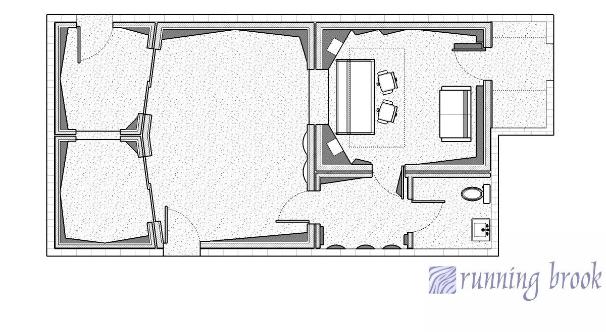 Pleasant 17 Best Images About Home Recording Studio On Pinterest Logic Largest Home Design Picture Inspirations Pitcheantrous