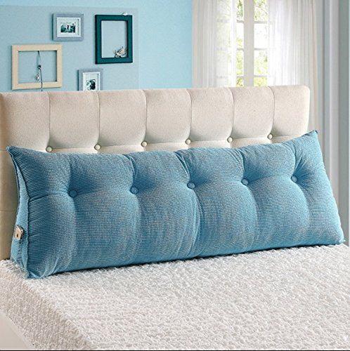 cojines decorativos, almohadas casa Doble cojines de la c https