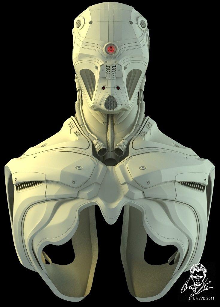 장구형로봇존재ㆍ착용ㆍ생체신호반응기타ㆍ갇혀서질식사사건ㆍ주의보ㆍ의미ㆍ