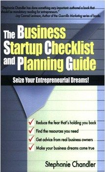 Startup Infographic  Business Startup Checklist And Planning