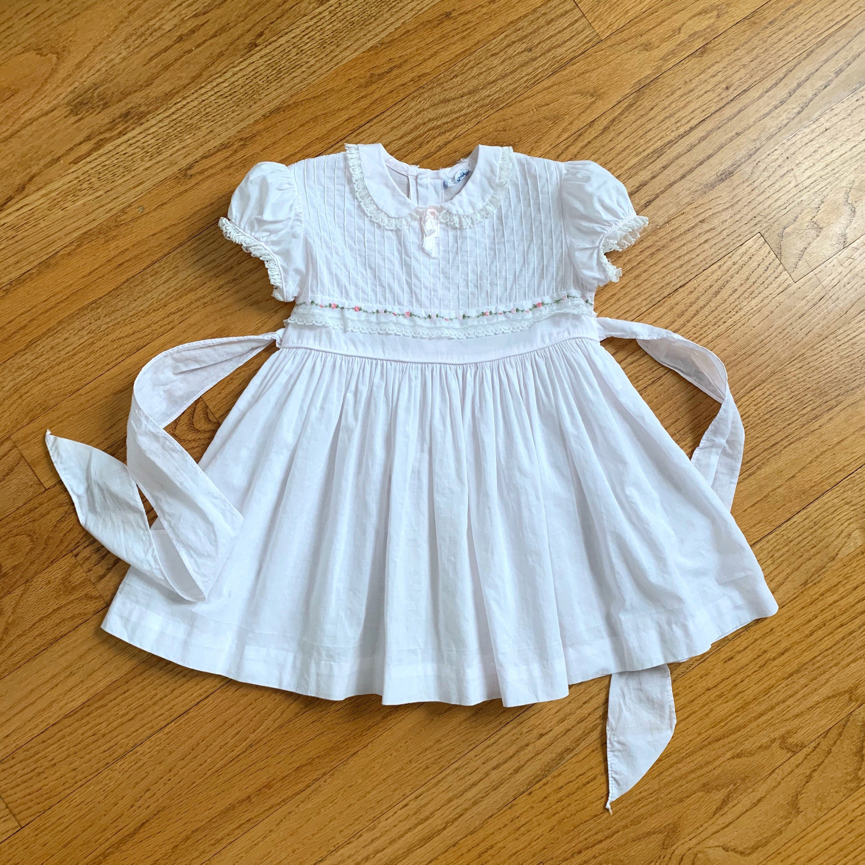Pin on vintage kids fashions & accessories