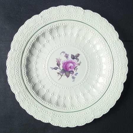 Spode2-8499 at Replacements, Ltd