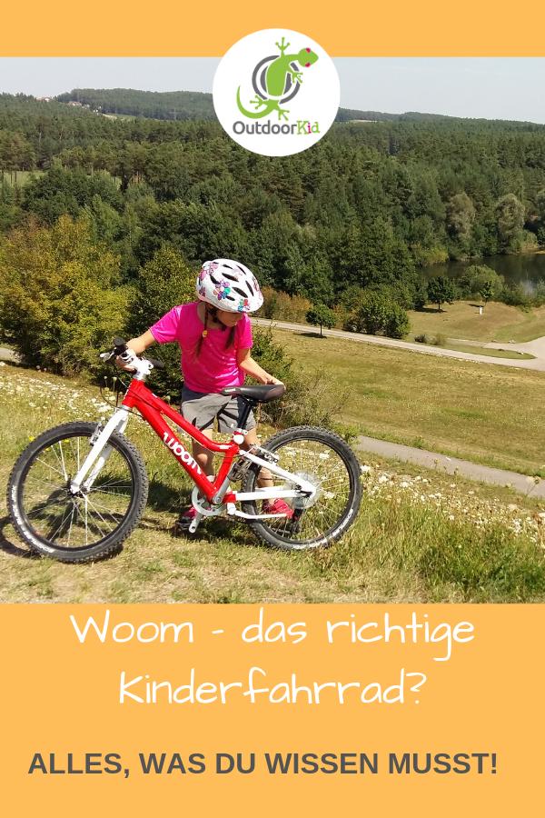 Wie Du Das Richtige Kinderrad Findest Kinder Fahrrad Kinderfahrrad Kinder