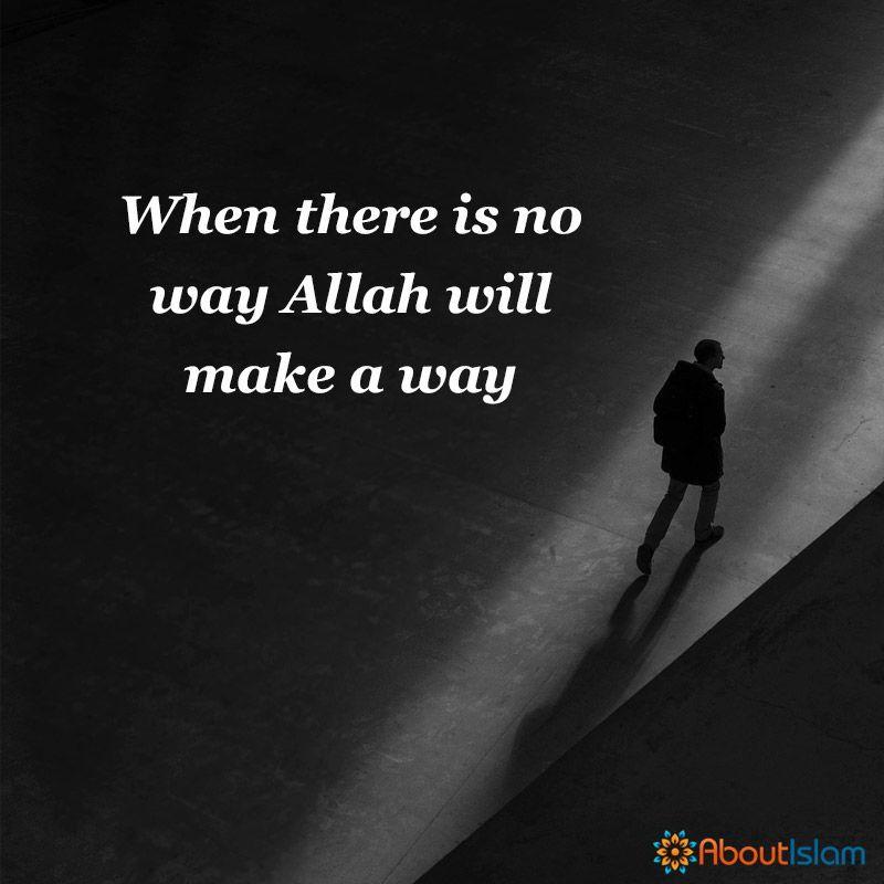 Alhamdulillah Islam Allah Muslim Inspirational Quotes Monday Inspirational Quotes Islamic Quotes
