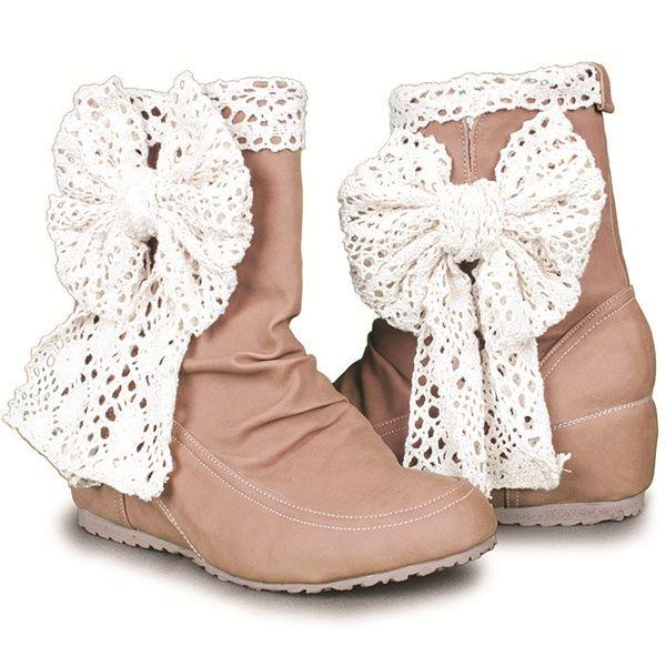 Sepatu Boots Wanita Giardino Grdn 012 Giardino Adalah Salah Satu