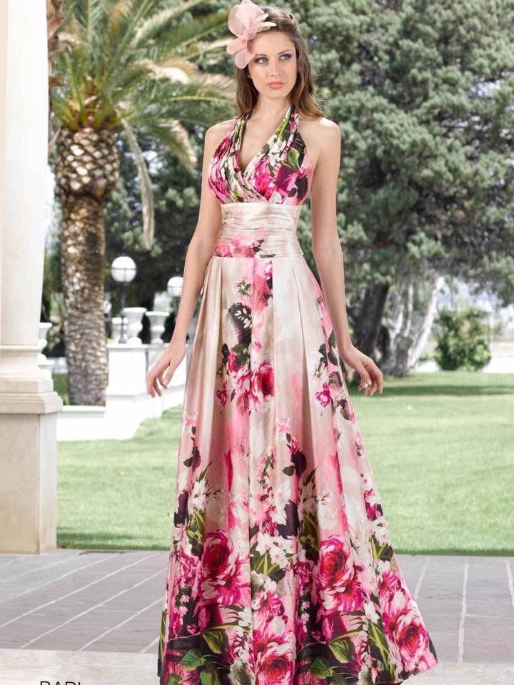 Pin de Precious en Dress | Pinterest | Vestiditos