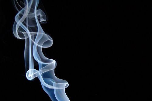 Smoke Photography 1 by jmiwamie on DeviantArt