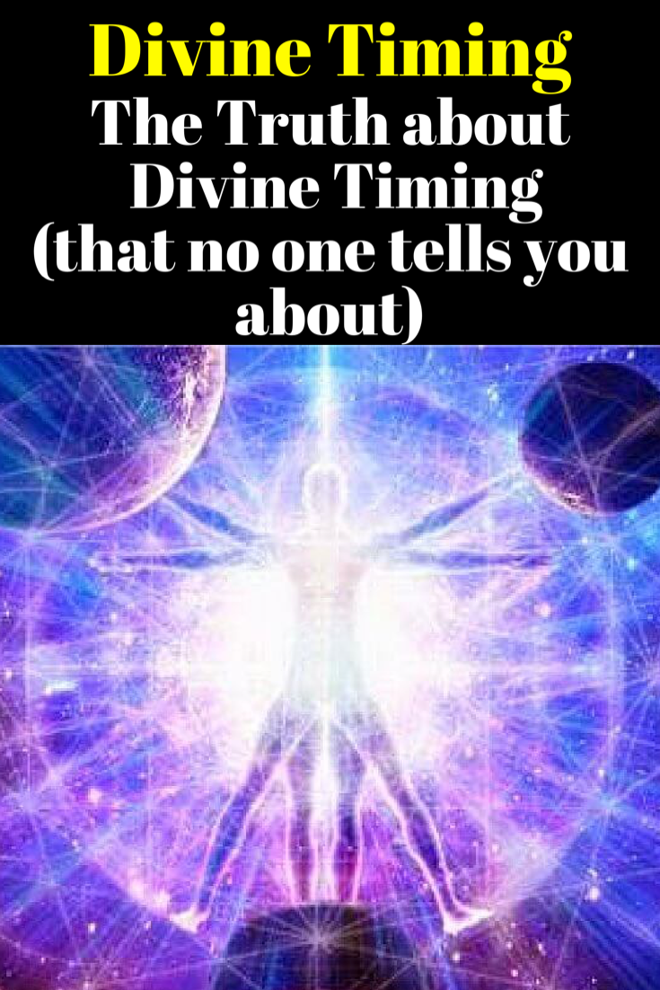 The Truth About Divine Timing That Not One Tells You About Youtube Divine Timing Metaphysical Spirituality Spiritual Awakening Quotes