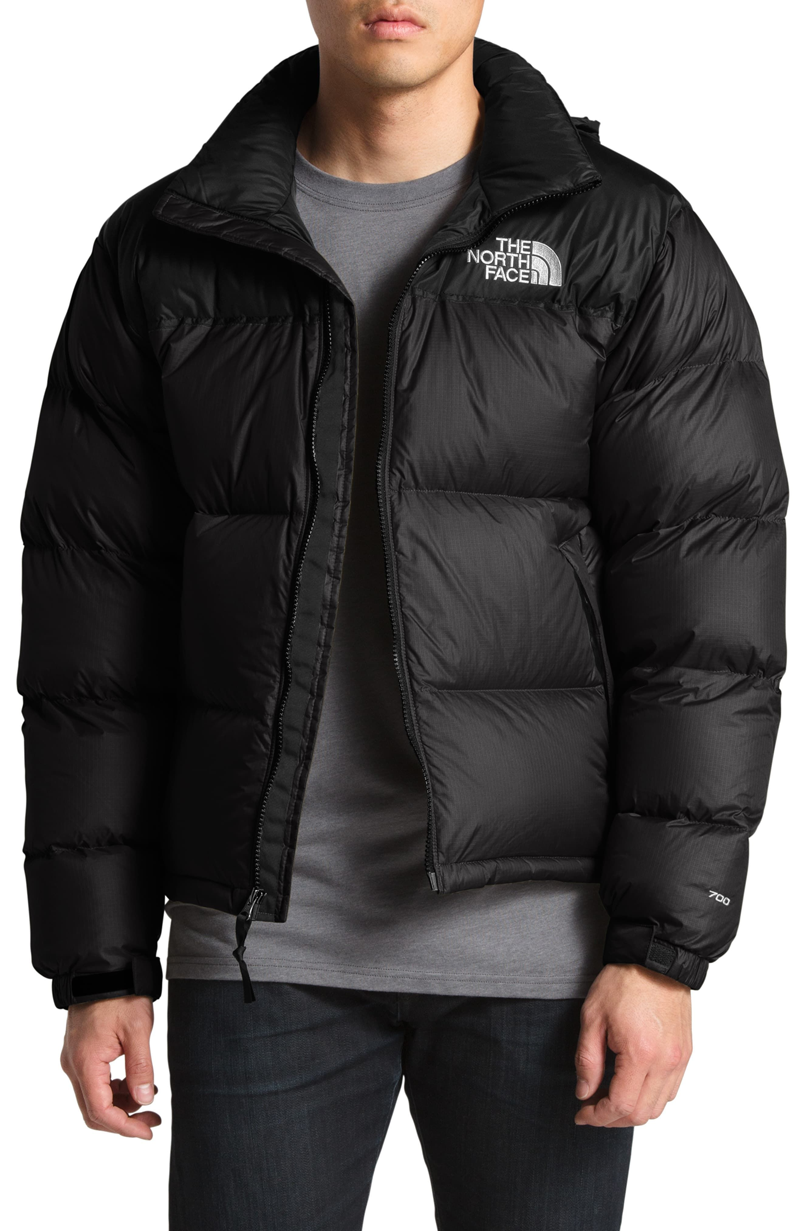 The North Face Nuptse 1996 Packable Quilted Down Jacket Nordstrom In 2021 North Face Jacket Mens North Face Puffer Jacket North Face Jacket [ 4048 x 2640 Pixel ]