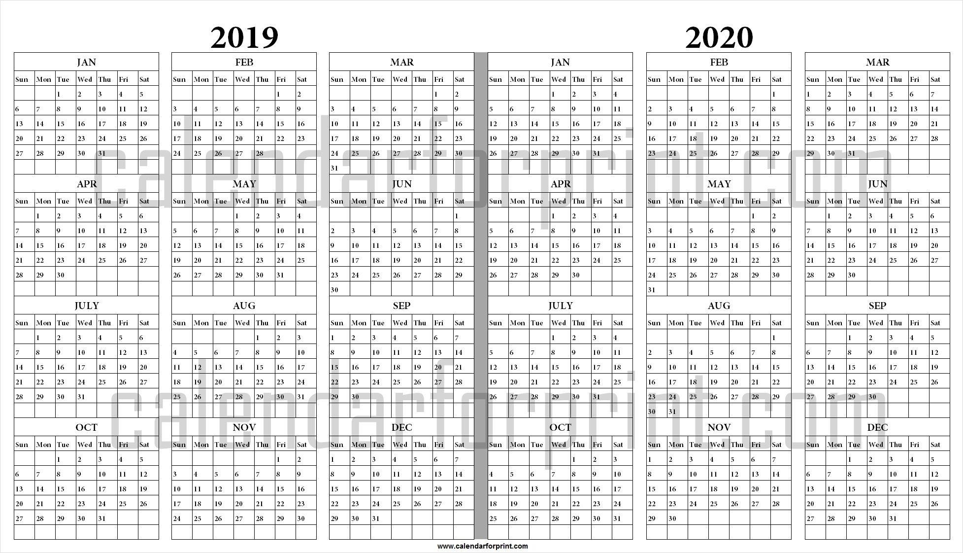 Calendario F1 2020.Calendario 2020 F1