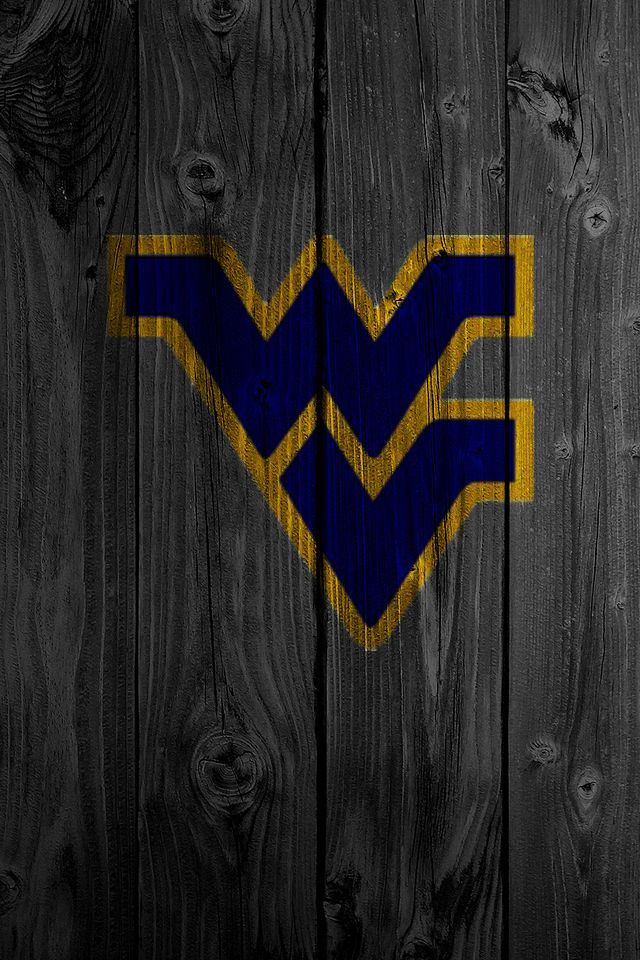 Wvu Iphone Wallpaper Wallpapersafari Iphone 5 Wallpaper Iphone Wallpaper Wallpaper