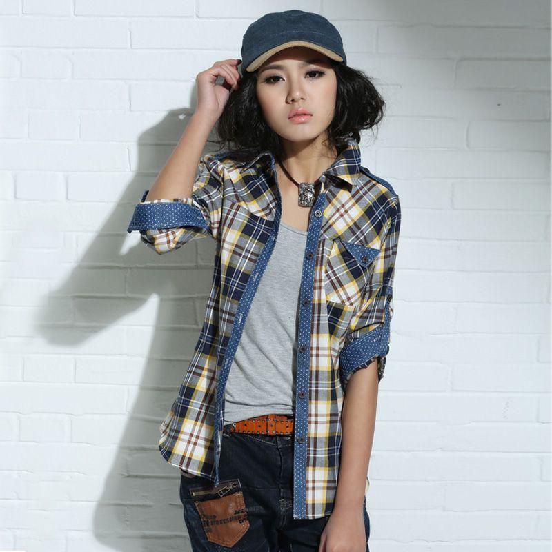cutenfit.com cute junior outfits (25) #cuteoutfits