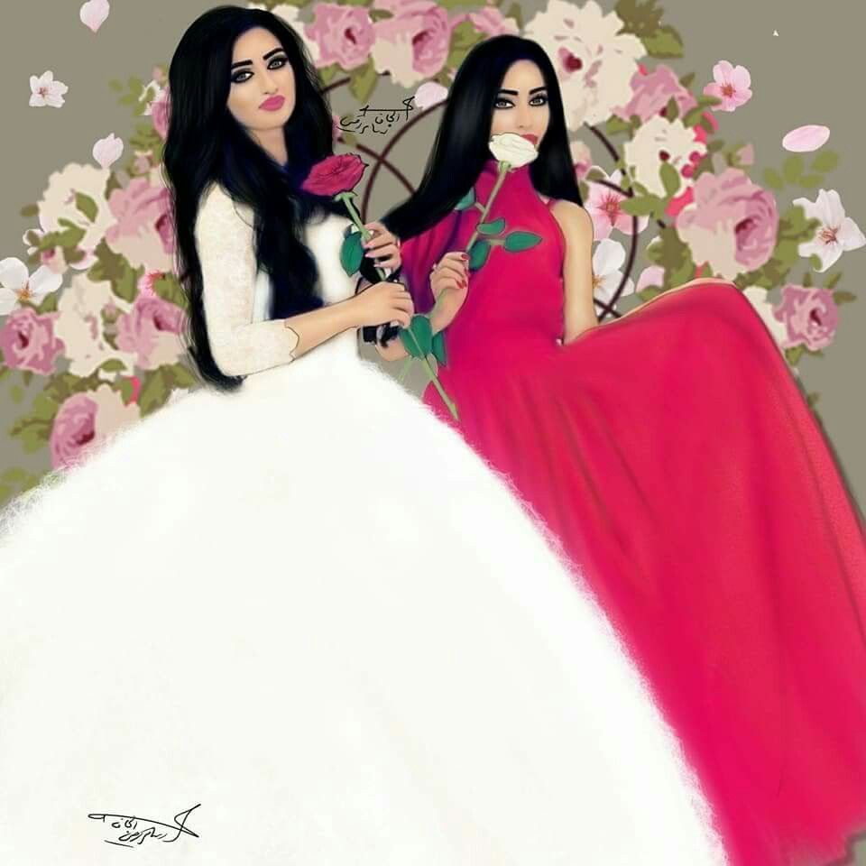 Pin By Esme On تيتانك Fashion Sketches Dresses Cute Girl Drawing Cute Couple Art