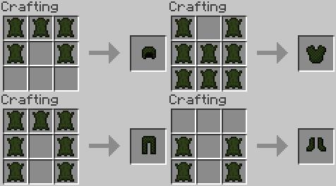 Cómo crear ropa | MINECRAFT HERRERO | Pinterest | Crear ropa, Crear ...