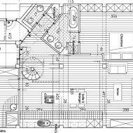 Plan loft gratuit | Plans loft, Plans de maison duplex, Plan architecture maison