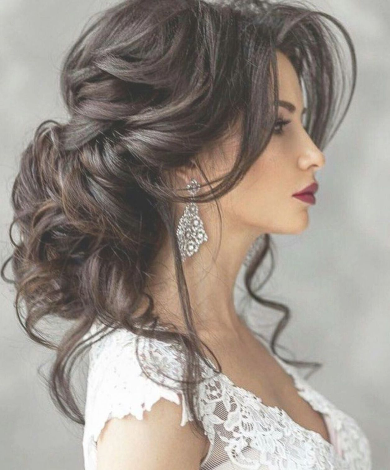 Wedding Hairstyles Greek Hairstyles Grecian Hairstyle Ideas For Women Ladylife Grecian Hairstyles Greek Hair Long Hair Wedding Styles