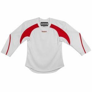 Reebok Edge 20p00 Senior Practice Jersey Reebok Jersey Hockey Bag