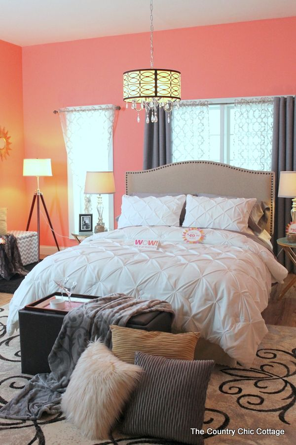 Better Homes And Gardens Style Showcase Bedroom Furniture Sets