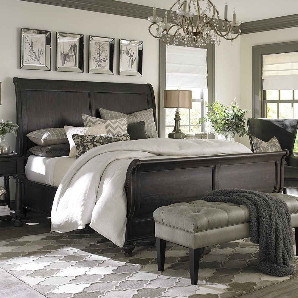 Missing Product Master Bedroom Bedroom Master Bedroom Sleigh Beds