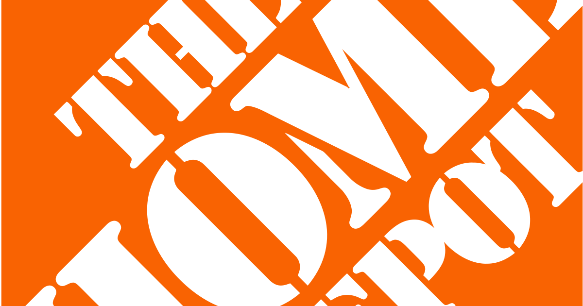 the fy2020 eps estimates for home depot inc boosted by on home depot paint sale id=36038