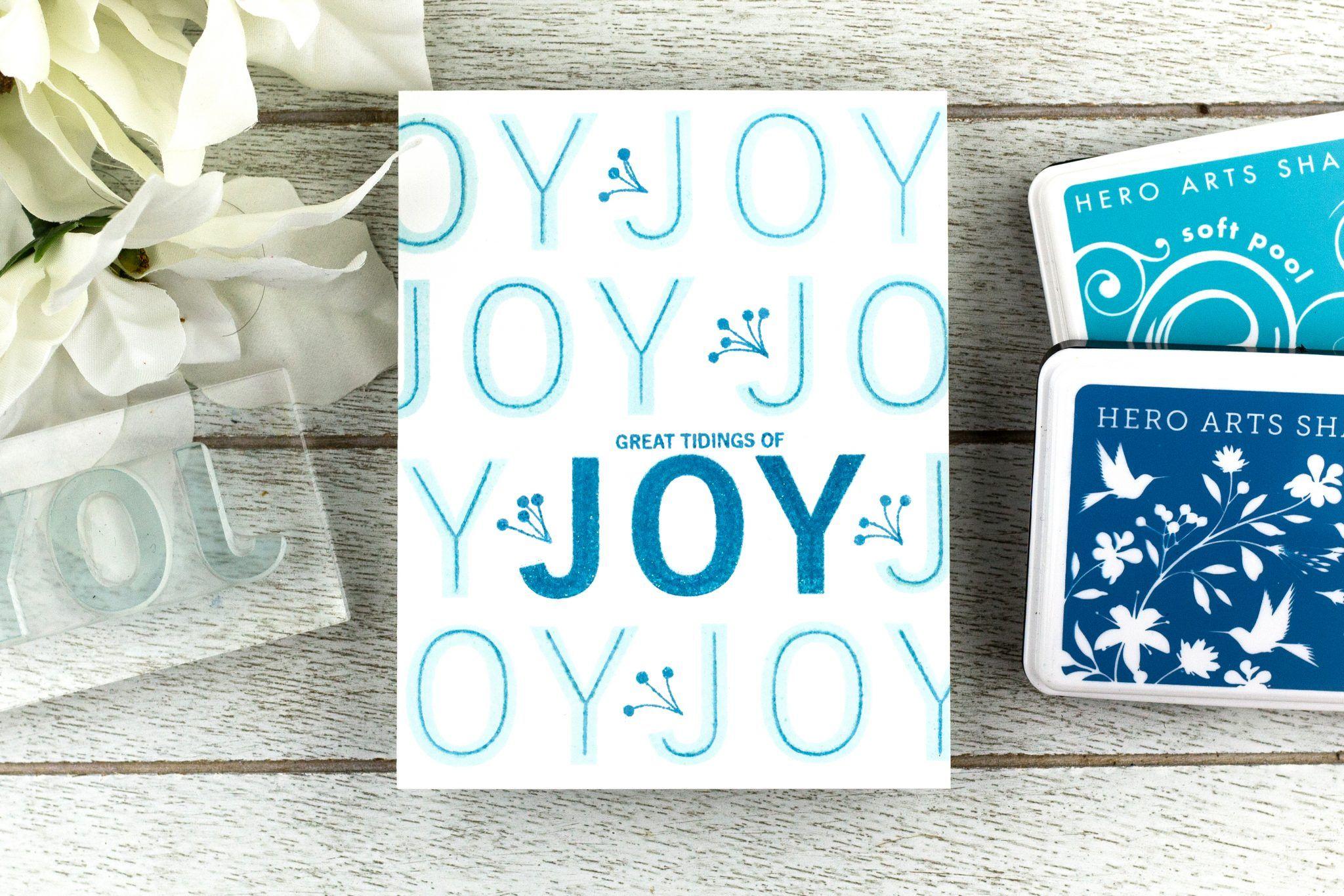 bluejoyclareprezzia Christmas cards, Paperie, Cards
