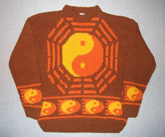 Ying Yang Twins Christmas.Yin Ying Yang Twins Sweater Amazing Yellow Sun Hipster Tacky