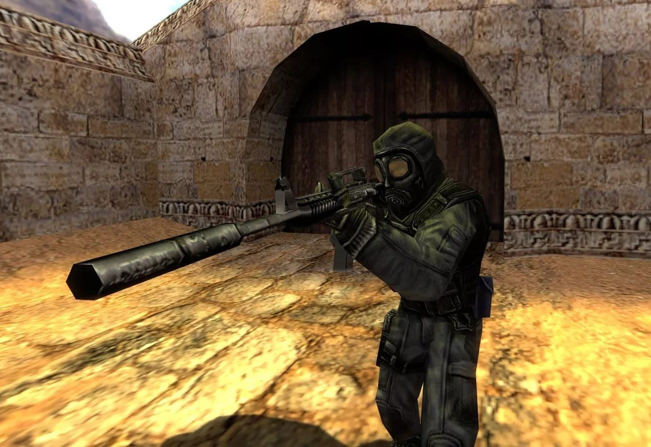 Counter Strike Silahli Savas Oyunu Gibi Bir Cok Savas Bilgisayar Oyununu Sitemizin Https Www Indirson Com Programlari Oyun Savas Oyunlari A Savas Oyun Silah