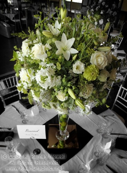 Love arrangement by franoise weeks anniversary party ideas love arrangement by franoise weeks mightylinksfo