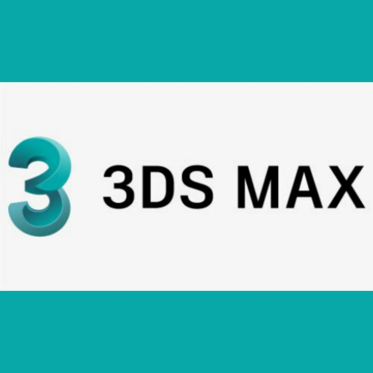 3d Max Arnold V Ray Gaming Logos Max Logos
