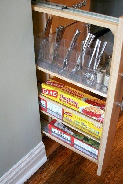 Pequeña cocina en el apartamento de unos 20 metros cuadrados ...