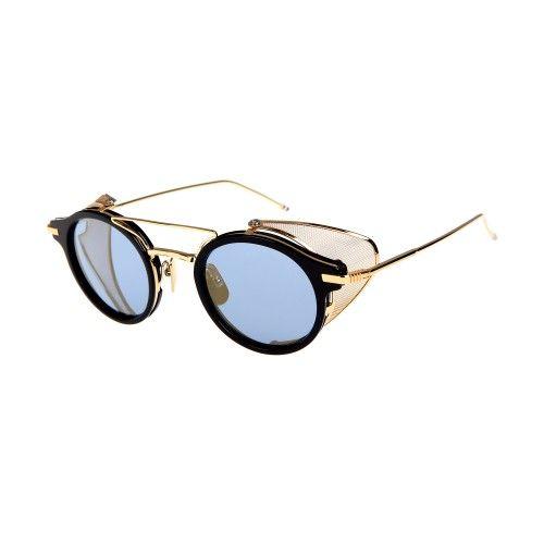 colette THOM BROWNE Lunettes de soleil       lunettes       Lunettes ... ff695f462cae